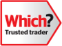 Which trusted drain survey company in Whitstable